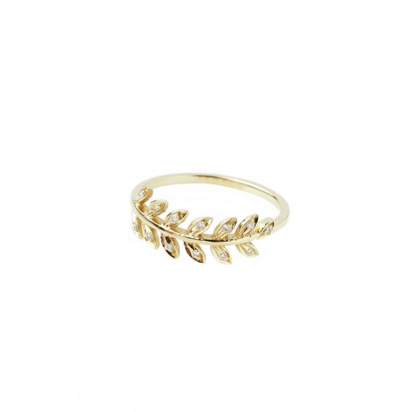 monicag-i-love-my-jaipur-leaf-ring-e1583431532849-1.jpg