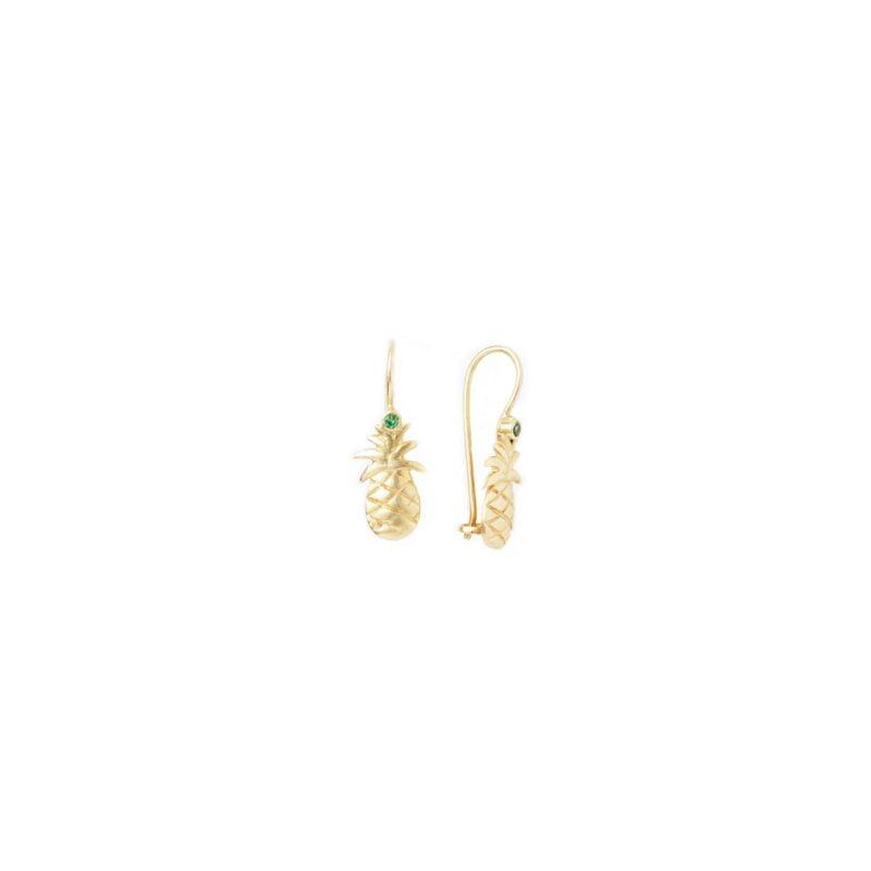 monicag-i-love-my-jaipur-pineapple-earring-1.jpg