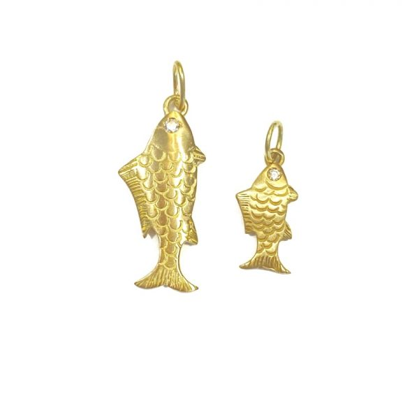 Rich-Fish-Pendant-MonicaG