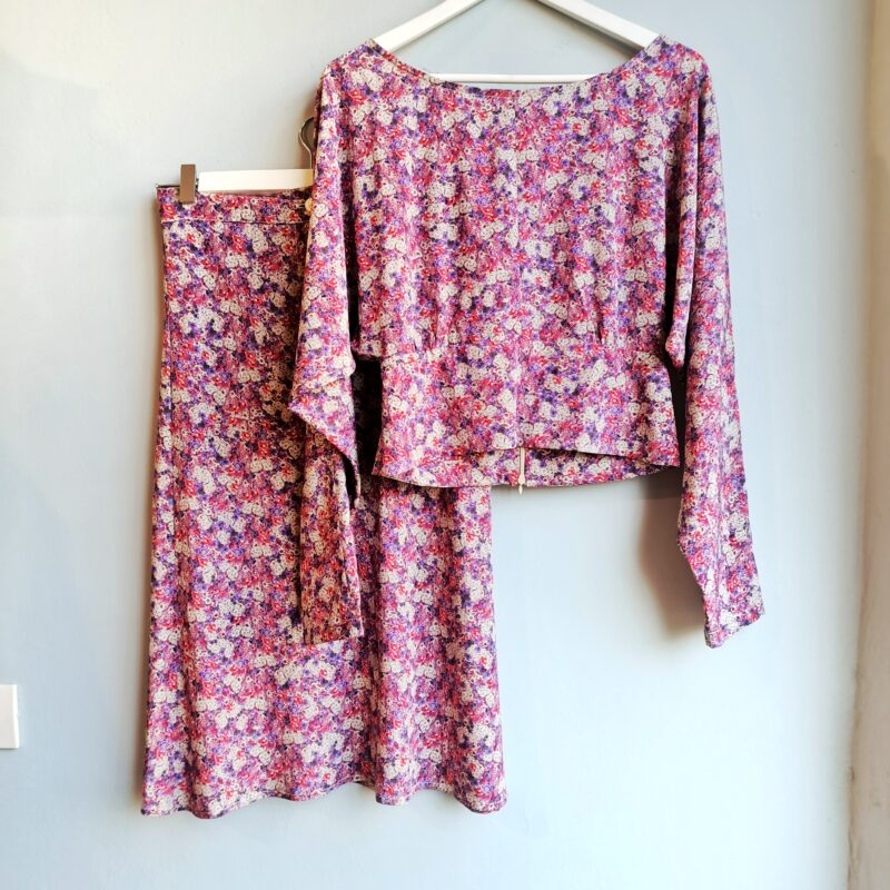 Pink-Flowery-Set-MonicaG-Capsule-Collection