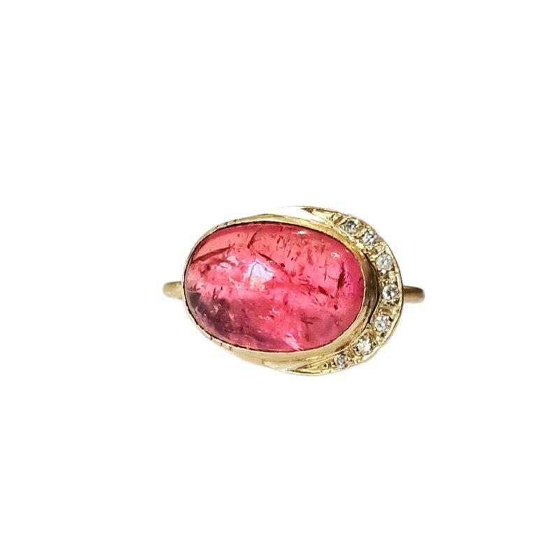Ecplise-Ring-MonicaG.